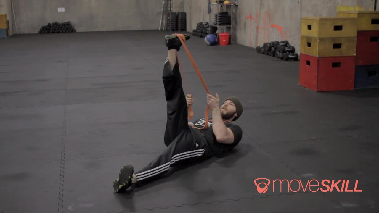 flexibility, Week 3 of the Hamstring/Toe-Touching Month: Check in NOW and tell us how you're doing... and check out these sweet updates/guides/GIFs. (reddit) GIFs