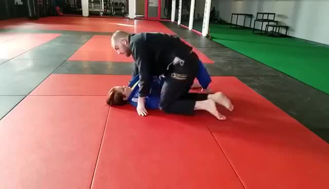 Watch BJJ Positions GIF on Gfycat. Discover more related GIFs on Gfycat