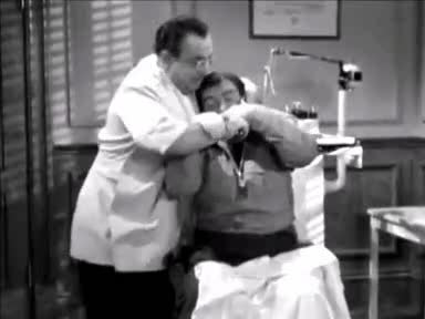 Watch and share Abbott And Costello GIFs and Lou Costello GIFs by Bob on Gfycat