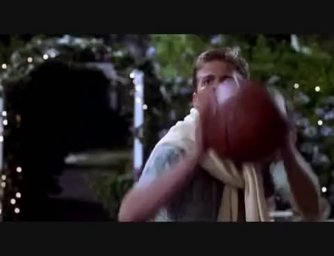 Watch Fucked your sister GIF on Gfycat. Discover more Baseketball GIFs on Gfycat