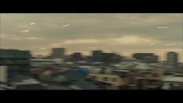 Watch and share Godzilla GIFs by godzilla on Gfycat