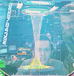 Watch this clifton collins jr GIF on Gfycat. Discover more Pacific Rim, Tendo Choi, clifton collins jr, paxxangifs GIFs on Gfycat