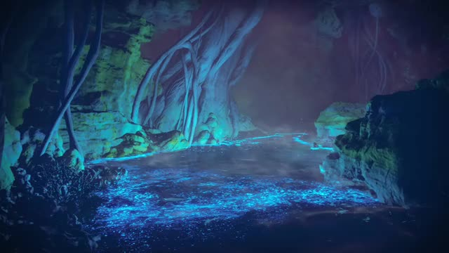 Watch and share Dremlokyok GIFs and Destiny2 GIFs by Gamer DVR on Gfycat