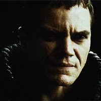 Watch and share Michael Shannon GIFs and Man Of Steel GIFs on Gfycat