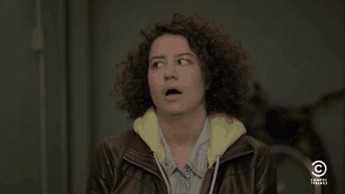 Watch Benjamin Braddock From The Graduate by Charles Webb GIF on Gfycat. Discover more ilana glazer GIFs on Gfycat