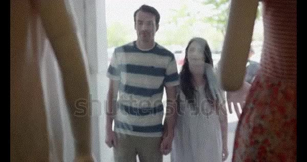Watch this GIF on Gfycat. Discover more youdontsurf GIFs on Gfycat