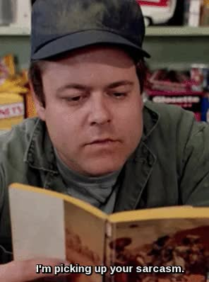 Watch Tommy boy GIF on Gfycat. Discover more related GIFs on Gfycat
