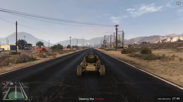 Watch and share Gta Online GIFs and Gta V GIFs by V on Gfycat