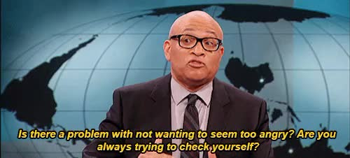 Watch and share The Nightly Show GIFs and Black Womanhood GIFs on Gfycat