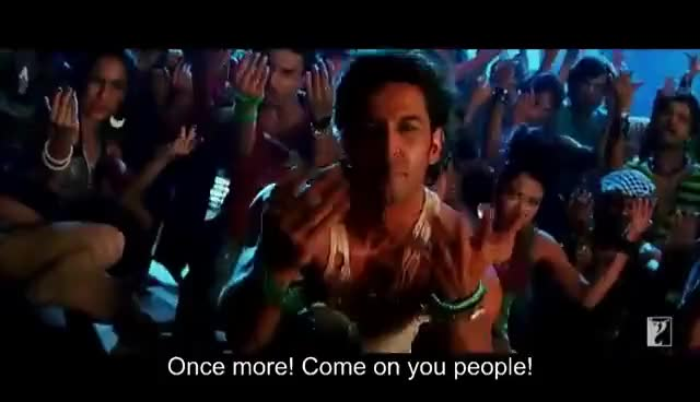 Watch dhoom machale GIF on Gfycat. Discover more dhoom machale dhoom3 gifs gif dance GIFs on Gfycat
