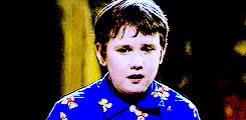 Watch and share Neville Longbottom GIFs and Harry Potter GIFs on Gfycat
