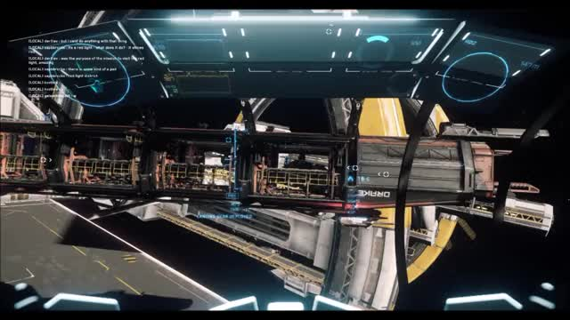 Watch Hello my baby, hello my honey, hello my ragtime gal! GIF by @jimill on Gfycat. Discover more star citizen, starcitizen GIFs on Gfycat