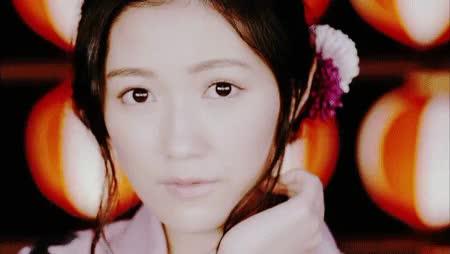 Watch AKB48 -youtube GIF on Gfycat. Discover more akb48, hkt48, kashiwagi yuki, kojima haruna, matsui jurina, mayuyu, nmb48, paruru, shimazaki haruka, ske48, watanabe mayu, yokoyama yui, yukirin, 島崎遥香, 松井珠理奈, 柏木由紀, 渡辺麻友 GIFs on Gfycat