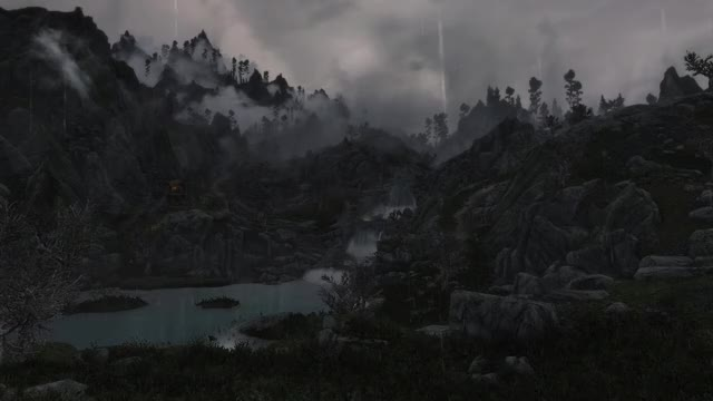 Watch and share Skyrim Ambience GIFs by Gilly on Gfycat