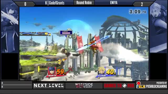 Watch and share Super Smash Bros GIFs and Gaming GIFs on Gfycat