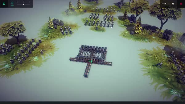 Watch [Besiege] I am become death. (reddit) GIF on Gfycat. Discover more gamephysics GIFs on Gfycat