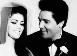 Watch and share Priscilla Beaulieu GIFs and Priscilla Presley GIFs on Gfycat