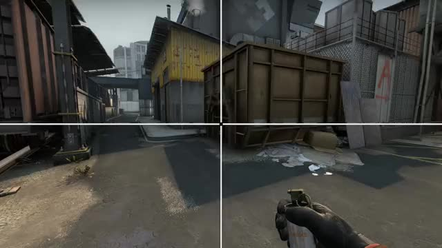 Watch and share Tspawn-bluetrain-r GIFs by nade.space on Gfycat