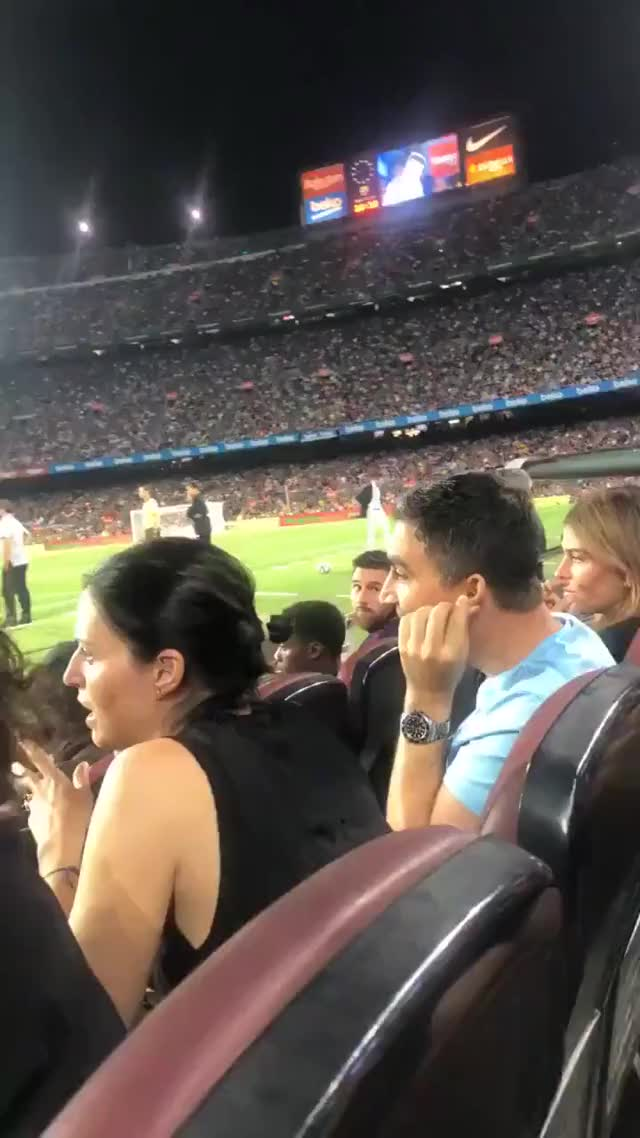 Watch and share Lionel Messi GIFs by thebloop on Gfycat