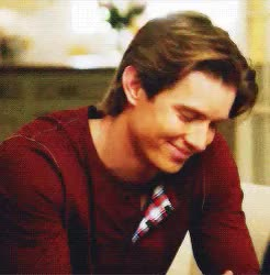 Watch The latina pipeline GIF on Gfycat. Discover more devious maids, drew van acker, gif, rd, remi delatour, s1e7 GIFs on Gfycat