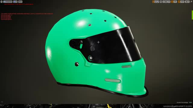 Watch and share Helmet GIFs by Zahin Adeeb on Gfycat