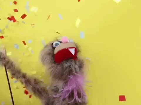 celebrate, confetti, excited, happy, party, woohoo, yay, yeah, Happyyyy GIFs