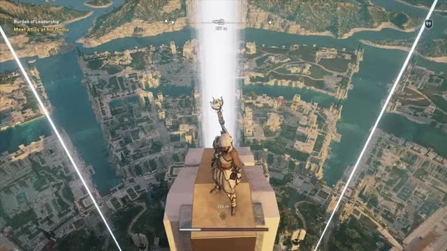 Watch and share Assassin's Creed Odyssey 2019.08.05 - 22.21.18.22.DVR GIFs by Daven Witt on Gfycat