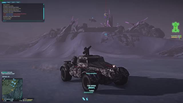 Watch and share Planetside2 GIFs by jazzbandit1313 on Gfycat