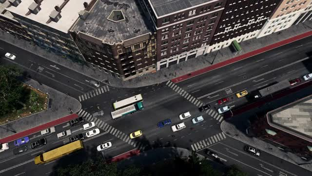 Watch and share Cities Skylines 16 3 2018 1 18 33 AM GIFs on Gfycat
