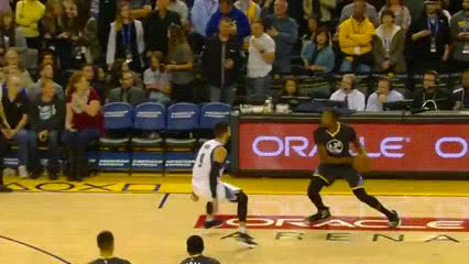 Watch Kevin Durant — Golden State Warriors GIF by Off-Hand (@off-hand) on Gfycat. Discover more related GIFs on Gfycat
