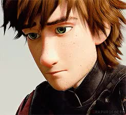 Watch Graphics Riders of Berk GIF on Gfycat. Discover more avatava, chief, gothi, graphrofberk, he is swallowing oh love this detail, hiccup, httyd, httyd 2, httyd2, httydedit GIFs on Gfycat