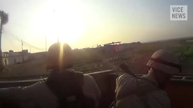Watch abu-hajr-tactical-roll GIF on Gfycat. Discover more related GIFs on Gfycat
