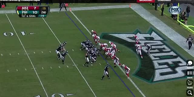 Watch and share Eagles GIFs on Gfycat