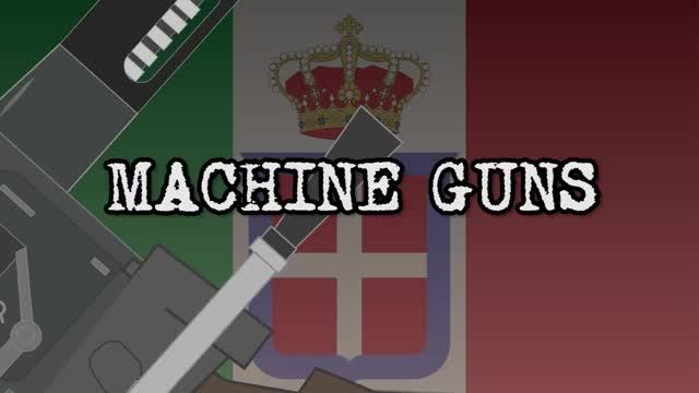 Watch and share World War 2 GIFs by AUSCOMBAT on Gfycat