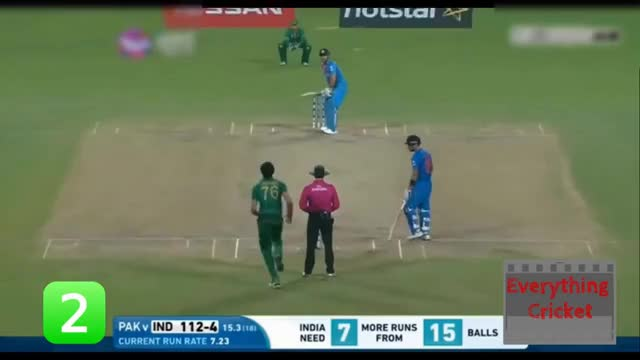 Watch and share Batting GIFs and Cricket GIFs on Gfycat