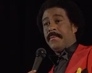 Watch and share Richard Pryor GIFs by afghamistam on Gfycat