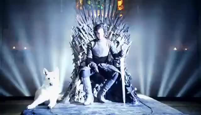 Watch this iron throne GIF on Gfycat. Discover more game of thrones, iron throne, iron thrones GIFs on Gfycat