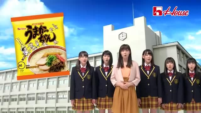 Watch and share Miyawaki Sakura GIFs and Koverwatch GIFs on Gfycat