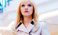 Watch and share Emily Berrington GIFs and Synth Niska GIFs on Gfycat