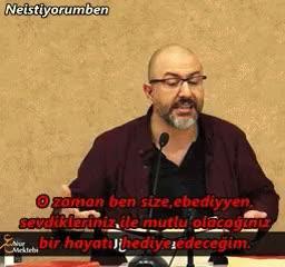 Watch and share Islami Gifler GIFs and Kuranı Kerim GIFs on Gfycat