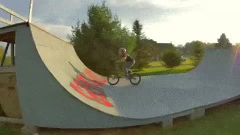 Watch and share Marcus Christopher GIFs and Extreme Sports GIFs on Gfycat
