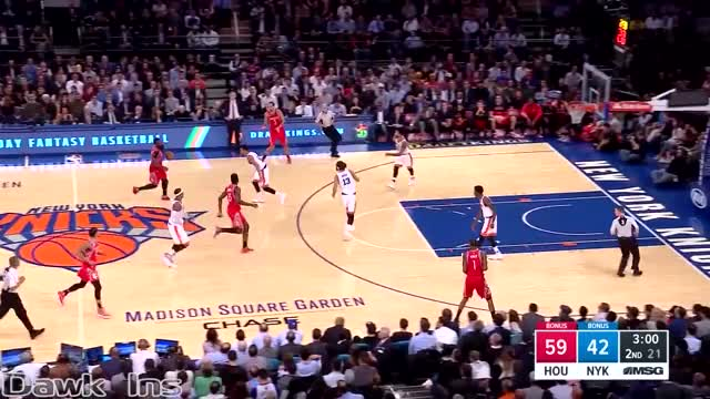 Watch and share James Harden GIFs and Dawkins GIFs on Gfycat