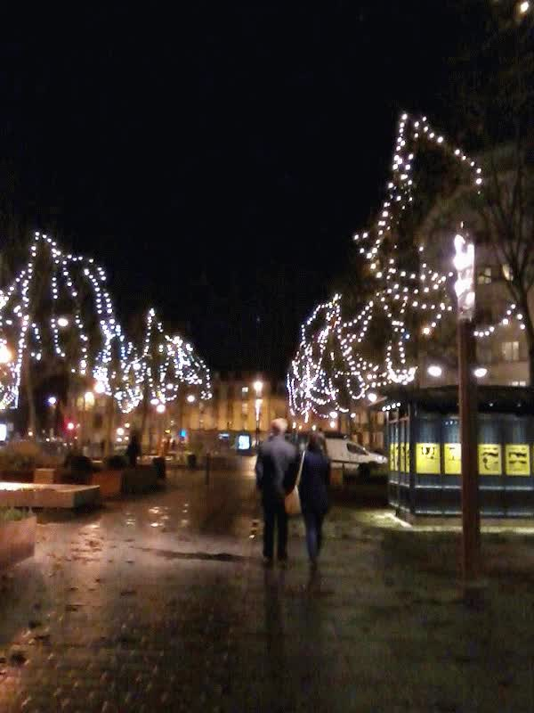 Watch and share France Lights GIFs by Nat Hawley on Gfycat