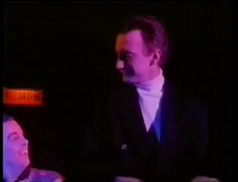 Watch John Deacon - 1988 GIF on Gfycat. Discover more queen GIFs on Gfycat