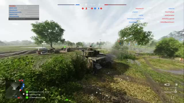 Watch and share BfV - Flicka Da Wrist GIFs on Gfycat