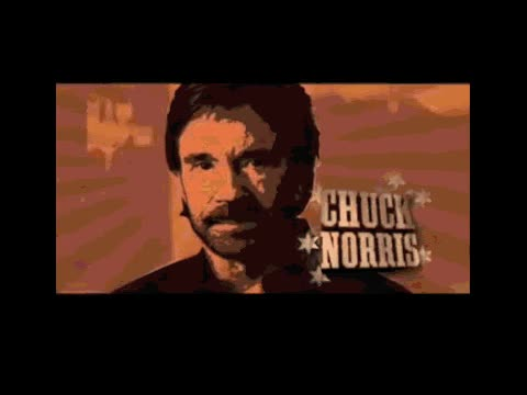 Watch chuck norris GIF on Gfycat. Discover more related GIFs on Gfycat