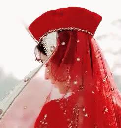 Watch and share Katrina Kaif GIFs and Bollywood2 GIFs on Gfycat