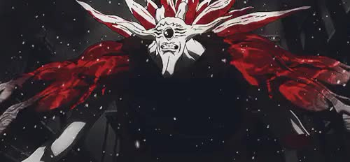 Watch and share Tokyo Ghoul √a GIFs and Takatsuki Sen GIFs on Gfycat
