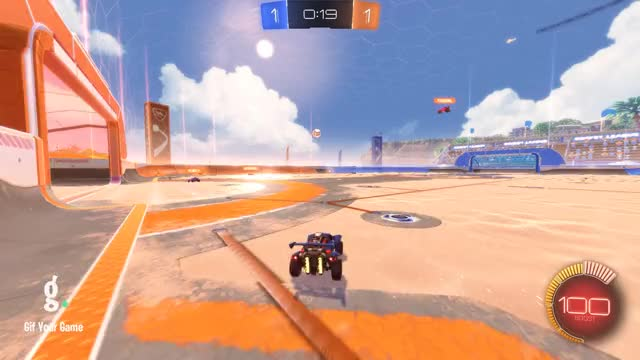 Watch Goal 3: [BCFC] Lepakkotappelu GIF by Gif Your Game (@gifyourgame) on Gfycat. Discover more Gif Your Game, GifYourGame, Goal, R3GSER, Rocket League, RocketLeague GIFs on Gfycat
