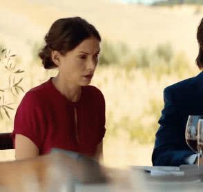 Winona Ryder, annoyed, destination wedding, fml, over it, the struggle, ugh, Winona Ryder - Destination Wedding GIFs